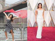 OUCH! 'Ishq Vishq' Girl Shenaz Treasurywala Just Took A Dig At Priyanka Chopra's Hollywood Stint