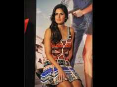 Is Katrina Kaif Lying? Slapped Fan EXPOSES Her & Reveals The Shocking Truth About Her Bodyguard!