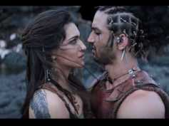 Raabta Movie Review: Live Audience Update