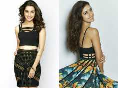 WAR Of The Heroines! Shraddha Kapoor Wants To Replace Disha Patani In Baaghi 2!
