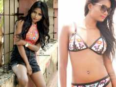 Meet Resha Antony! India's Boudoir & Lingerie Model Who Might Make It Big In The Industry!