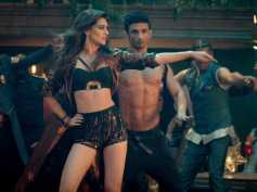 Raabta First Day (Opening) Box Office Collection