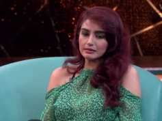Ragini Dwivedi Opens Up About Her Life On 'Super Talk Time' Show