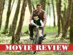Tubelight Movie Review: This Salman Film Offers You Lots Of 'Yakeen' But Fails To Move Your Hearts!