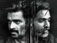 Vikram Vedha Trailer: Rustic Yet Appealing!