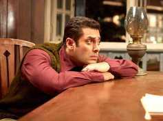 SAD! Some People In Bollywood Happy With Tubelight's Failure; Think Salman Khan Bahot Udd Raha Tha?