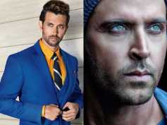 Hrithik Roshan To Debut In Hollywood With The Remake Of Kaabil?