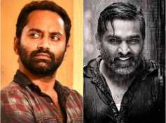 Is Fahadh Faasil Mollywood's Vijay Sethupathi? Here Is A Comparison!