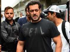 TUBELIGHT FAILURE EFFECT? Salman Khan Says He's Falling Short Of Money To Buy A House!