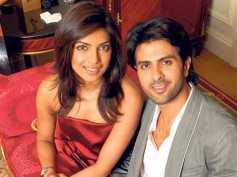 What's Cooking? Priyanka Chopra Recently Met Ex-Boyfriend Harman Baweja; Inside Details!