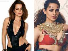 Kangana Ranaut: I Will Take What Is Mine By Fighting Or Any Other Means!