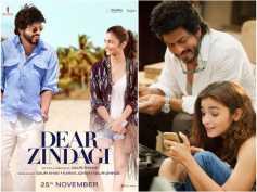 Mollywood Retake: What If Shahrukh Khan-Alia Bhatt Team's Dear Zindagi Is Remade In Malayalam?