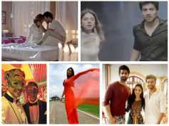 Heres All You Need To Know About Jennifer Winget, Nikita Dutta & Namik Pauls New Shows (PICS)