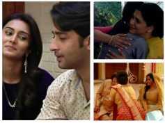Kuch Rang Pyar Ke Aise Bhi Spoiler: Double Celebration - Sona Expecting Her Second Baby!
