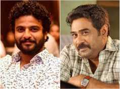 Neeraj Madhav To Join Biju Menon's Rosapoo!