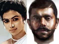 Nivin Pauly's Kayamkulam Kochunni: Star Cast Revealed!