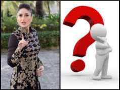 SHE'S CRAZY! This Actress CONFESSED To Kareena Kapoor Khan About Her Obsession With Saif Ali Khan!