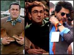 DAMN TO THEIR STARDOM! Salim Khan Reveals Why Salman Khan, Ranbir Kapoor & SRK FAILED As A Superstar