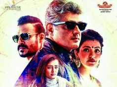 Box Office Chart (Aug 21 – 27): Has Vivegam Made A Strong Mark At The Kerala Box Office?