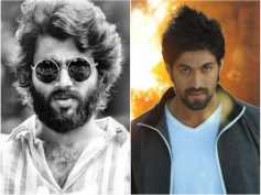 WOW! This Actor Would Suit Perfectly For The Role Of Arjun Reddy In Its Sandalwood Remake!