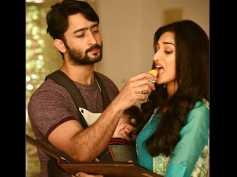 Kuch Rang Pyar Ke Aise Bhi Is Back With Season 2; Dev & Sonakshi's Roles Reversed!