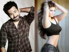 Emraan Hashmi To Romance Daisy Shah In Salman Khan's Race 3?