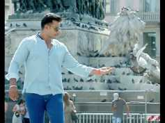 Box Office Collections: How Much Collections Did Darshans TARAK Film Make In First Three Days?
