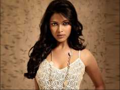 Amala Paul's Supposed Romantic Encounter!