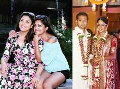 After Ishita Dutta, Is Her Sister Tanushree Dutta Too Planning To Get MARRIED?