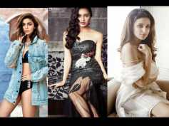 DECODING 2017: Alia Bhatt, Shraddha Kapoor Or Parineeti Chopra- Who Is A Bigger Star?