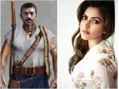 Amala Paul Opts Out Of Nivin Pauly's Kayamkulam Kochunni!