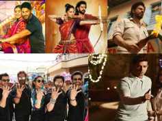 BEST OF 2017: Which Bollywood Film STOLE Away The Show? VOTE NOW