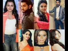 Kunal Jaisingh, Rakhi Sawant,Tejasswi Prakash& Others Mourn The Loss Of  Actor Shashi Kapoor!