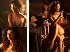 SEDUCTIVE! Radhika Apte In A S*xy Lingerie Is A Sight Straight Out Of A Dream [PHOTOSHOOT]