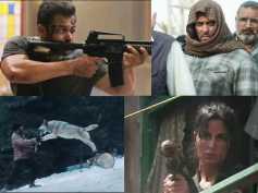 This New Song From Salman Khan- Katrina Kaif's Tiger Zinda Hai Will Pump Up Your Lazy Monday!