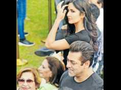 Kabir Khan: Salman Khan-Katrina Kaif's Chemistry Is Palpable; Great To See Them Together On Screen!