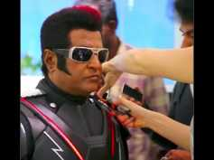 Gear Up, Folks! Superstar Rajinikanth's 2.0 Teaser Will Be Released On This Day