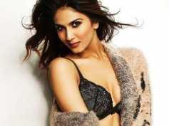Vaani Kapoor Bags A Role In Vishal Bhardwaj's Next?