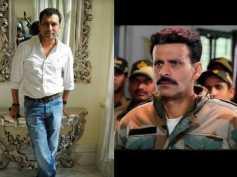 Manoj Bajpayee: Neeraj Pandey Brings The Best In Me As An Actor