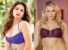 Sunny Leone OUT! Adult Star Mia Malkova To Be The New Sensation? RGV Ropes In Mia For His Next