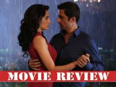 My Birthday Song Movie Review: This Sanjay Suri Starrer Tricks But Soon Goes Out Of Tune!