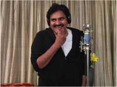 Pawan Kalyan's Kodaka Koteswara Rao Song Creates Ripples!