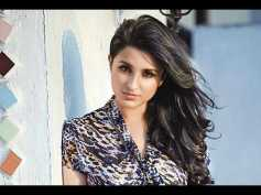 SHOCKING! Parineeti Chopra Admits That She Can Even KILL For This Person