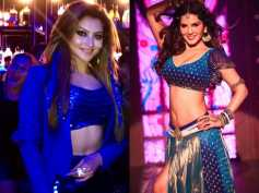 Bollywood Upholds The Remix Trend, But Listeners Reject