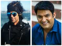 Kapil Sharma On Lesson Learnt From His Ugly Fight With Sunil Grover: Not To Trust Everyone Blindly