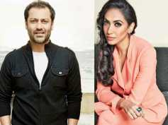 We Are Still Associated With 'Kedarnath': Prernaa Arora On Her Spat With Abhishek Kapoor