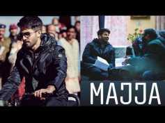 A NEW STORY! Shahid Kapoor Begins Shooting For Batti Gul Meter Chalu In Uttarakhand; See Pics