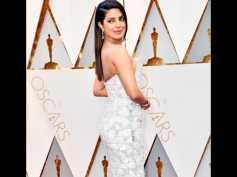 REVEALED! Here's Why Priyanka Chopra Had To DITCH The Oscar Awards This Year