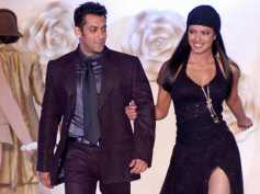 Bharat: Priyanka Chopra To Reunite With Salman Khan After A Gap Of 10 Years?