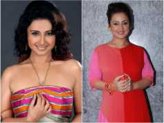 Divya Dutta Drops A BOMBSHELL! Says She Lost Films As She Didn't Have A 'Sugar Daddy'!